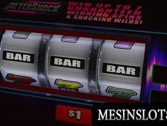 SLOT Archives - Mesin Slot 88 Indonesia