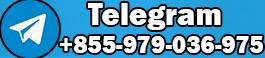 telegram mesin slot 88